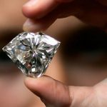 Shimon Barbi Diamonds – How To Know If A Diamond Is Fake Or Real