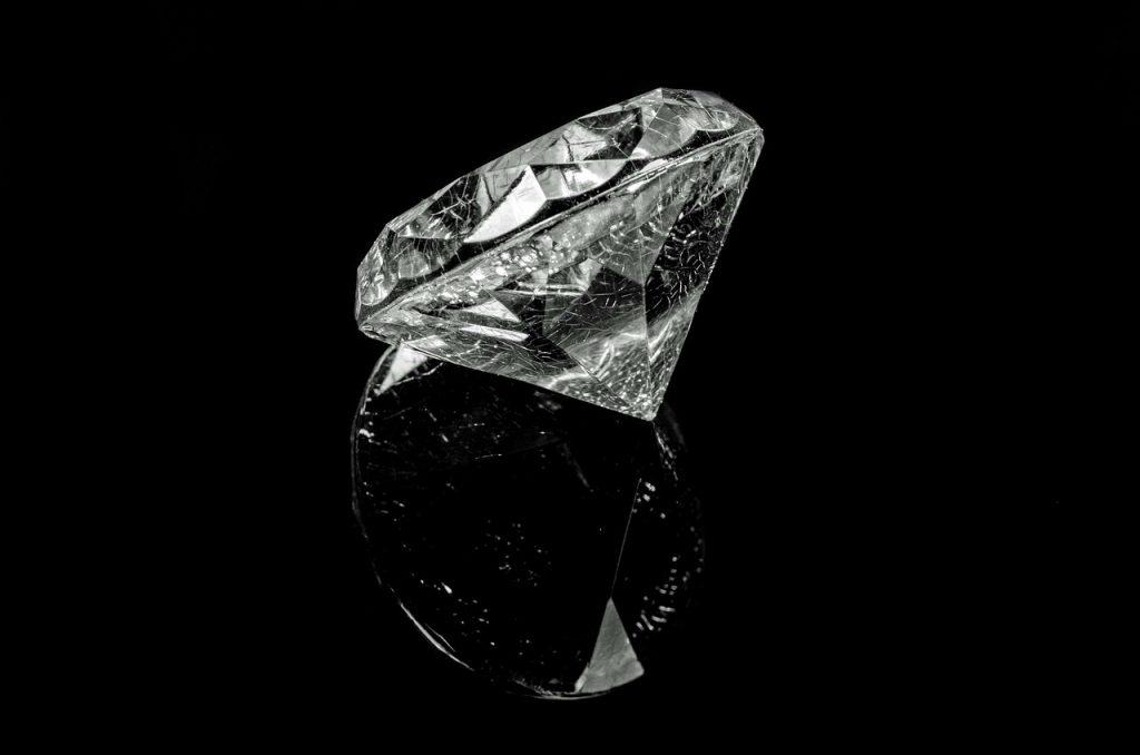 Shimon Barbi Diamonds