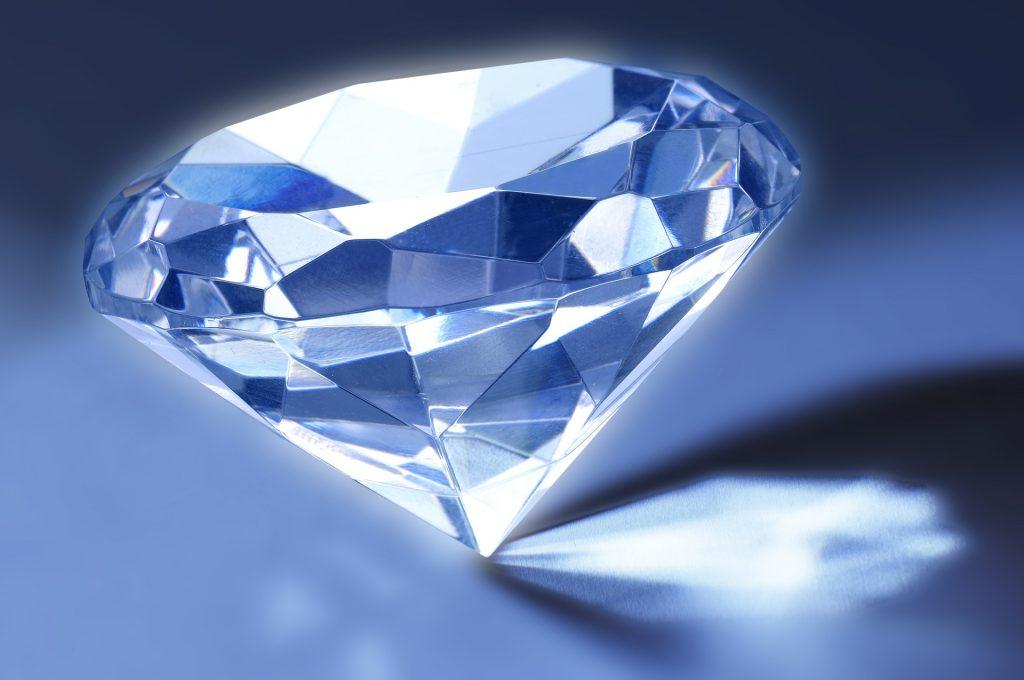 diamond- shimon barbi